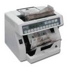 Счётчики банкнот и монет
