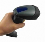 Сканеры штрихкодов