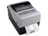 Принтер ШК SATO CG412TT USB + Parraller with RoHS EX2
