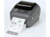 Принтер ШК Zebra GK420t, 203 dpi, COM/USB