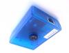 VideoCountВидео счетчик сетевой 3D ASSIS, встроенный PoE, ETHERNET