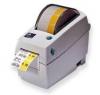 Принтер ШК Zebra LP 2824S Plus, 203 dpi, COM/USB, термо