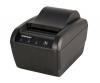 Чековый принтер Posiflex Aura-6900U-B (USB) черный